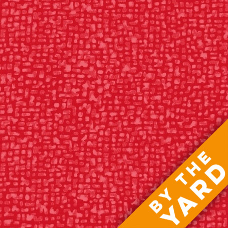 Bedrock by Windham Fabrics - Candy - 50087-56 - Fabric by the Yard