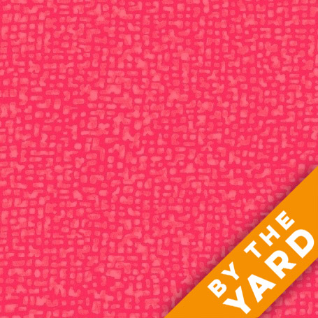 Bedrock by Windham Fabrics - Radiant Red - 50087-57 - Fabric by the Yard