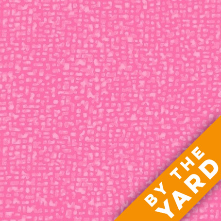 Bedrock by Windham Fabrics - Peony - 50087-59 - Fabric by the Yard