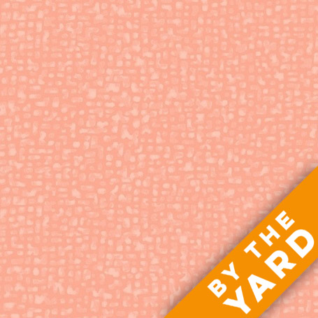 Bedrock by Windham Fabrics - Bisque - 50087-60 - Fabric by the Yard