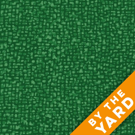 Bedrock by Windham Fabrics - Emerald - 50087-61 - Fabric by the Yard