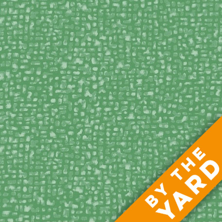 Bedrock by Windham Fabrics - Jade - 50087-63 - Fabric by the Yard
