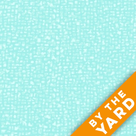 Bedrock by Windham Fabrics - Poolside - 50087-70 - Fabric by the Yard