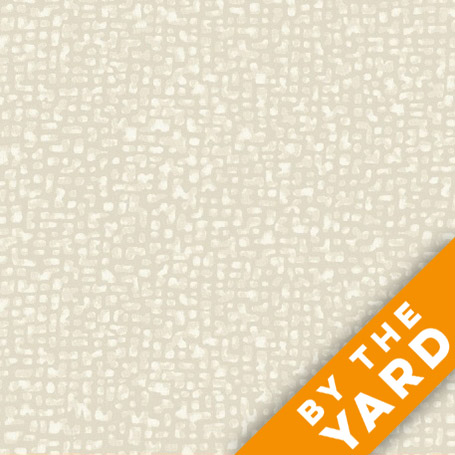 Bedrock by Windham Fabrics - Parchment - 50087-7 - Fabric by the Yard