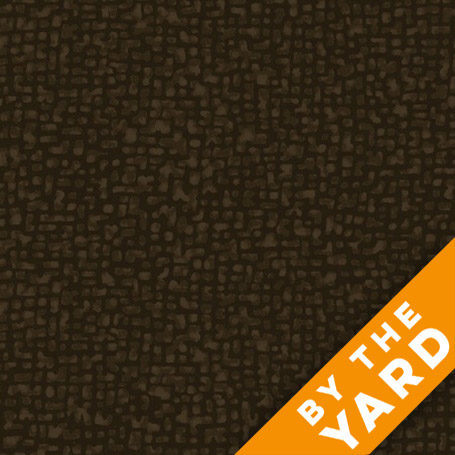 Bedrock by Windham Fabrics - Espresso - 50087-8 - Fabric by the Yard