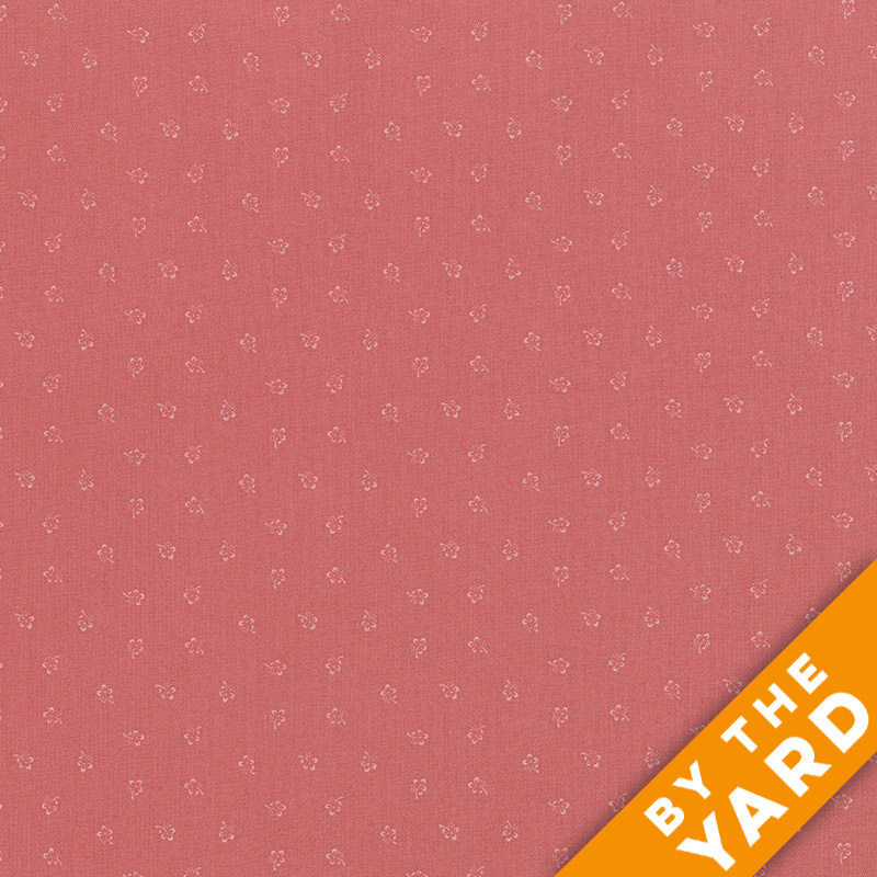 Andover - Itsy Bits - 4264-E - Fabric By the Yard