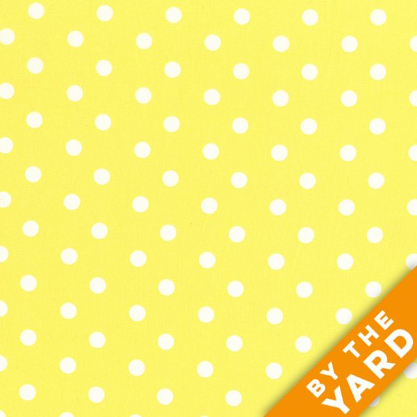 Fabri-Quilt - Baby Talk - 100-2593 - Fabric by the Yard