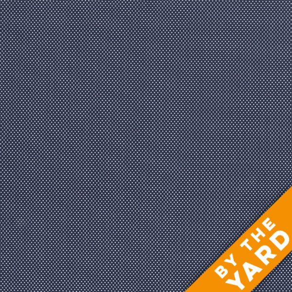 Paintbrush Studio - Essentials - 120-121101 - Fabric by the Yard