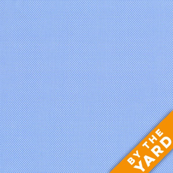 Paintbrush Studio - Essentials - 120-121132 - Fabric by the Yard