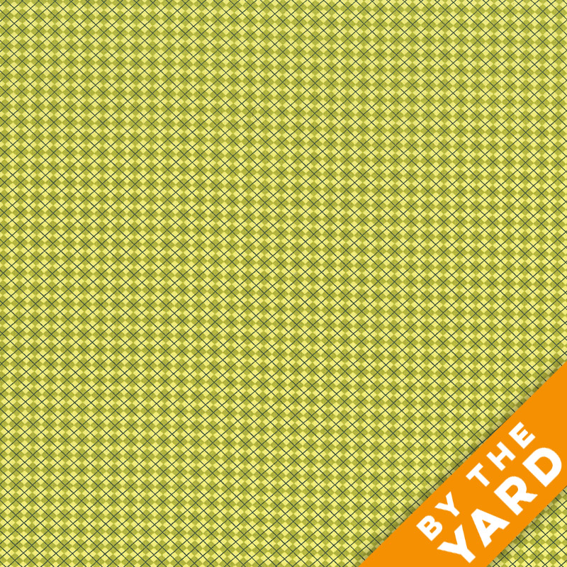 Fabri-Quilt - Tee Time - 112-30432 - Fabric by the Yard