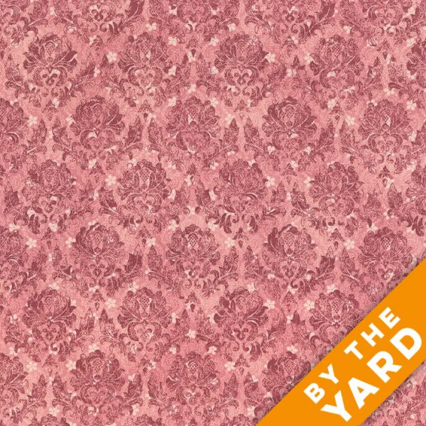 Paintbrush Studio - A Walk in the Park - 120-10011 - Fabric by the Yard