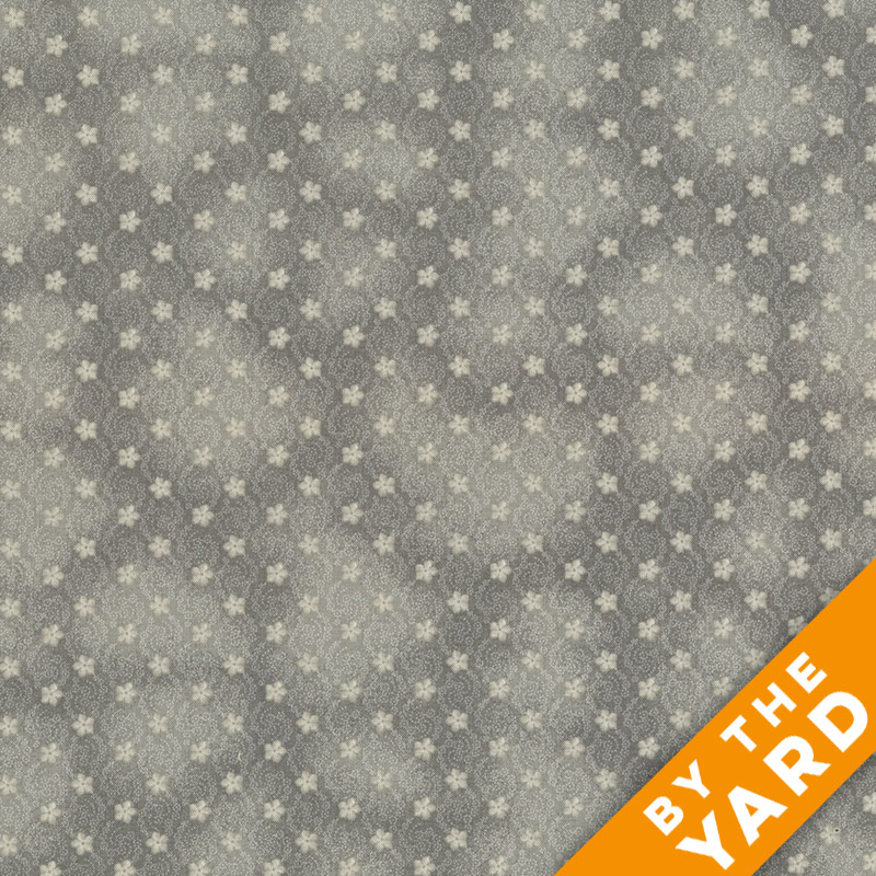 Paintbrush Studio - A Walk in the Park - 120-10051 - Fabric by the Yard