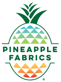 Pineapple Fabrics Coupons