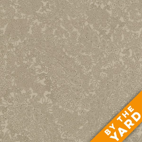 Timeless Treasures - Spring-C9497-Flux - Fabric By the Yard