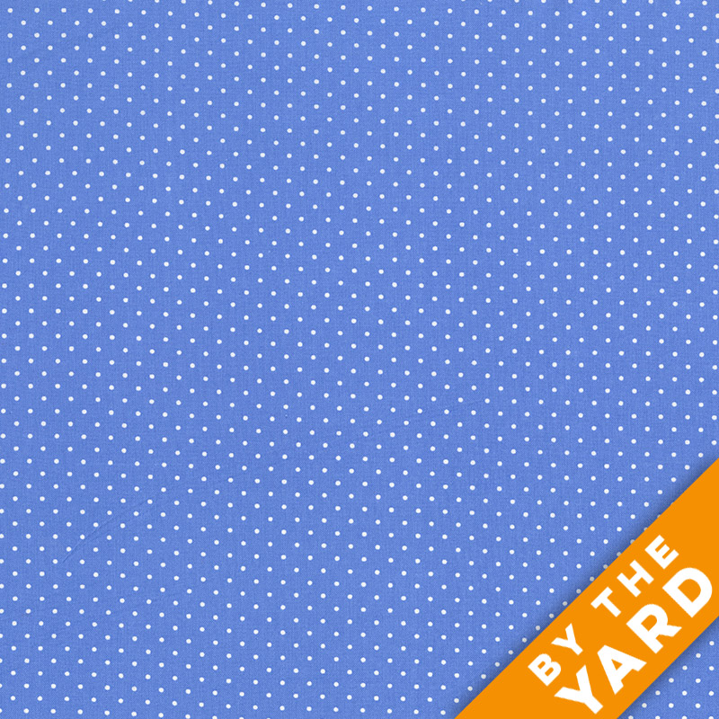 Windham - Basic Brights - 29400-9 - Fabric by the Yard