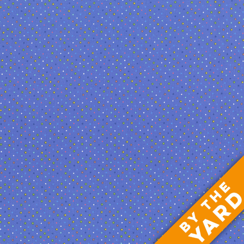 Windham - Basic Brights - 31639-9- Fabric by the Yard