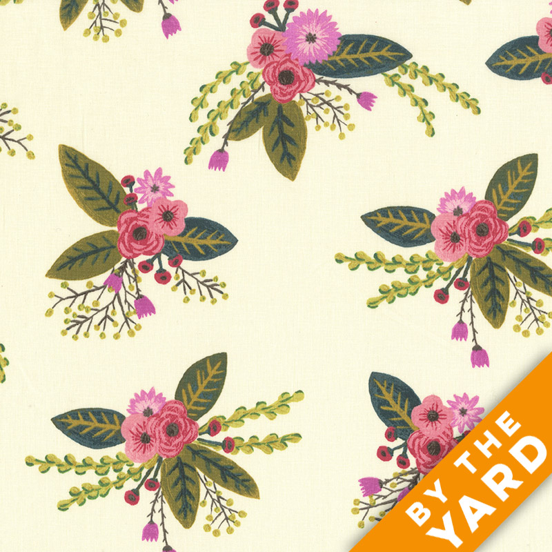 Windham - Amy Gibson - Meriwether - 42629-1 - Fabric by the Yard