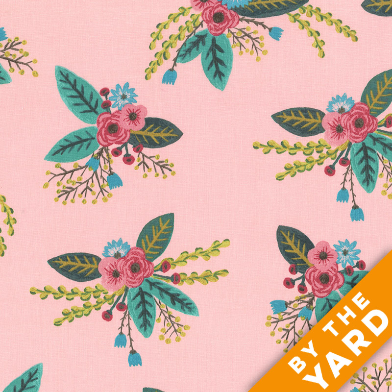 Windham - Amy Gibson - Meriwether - 42629-2 - Fabric by the Yard