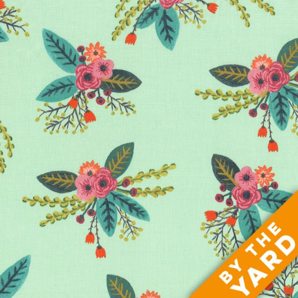 Windham - Amy Gibson - Meriwether - 42629-3 - Fabric by the Yard