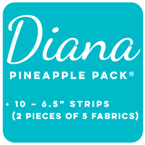 Homepage-Girl-Slider-2020-Diana